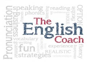 englishcoach