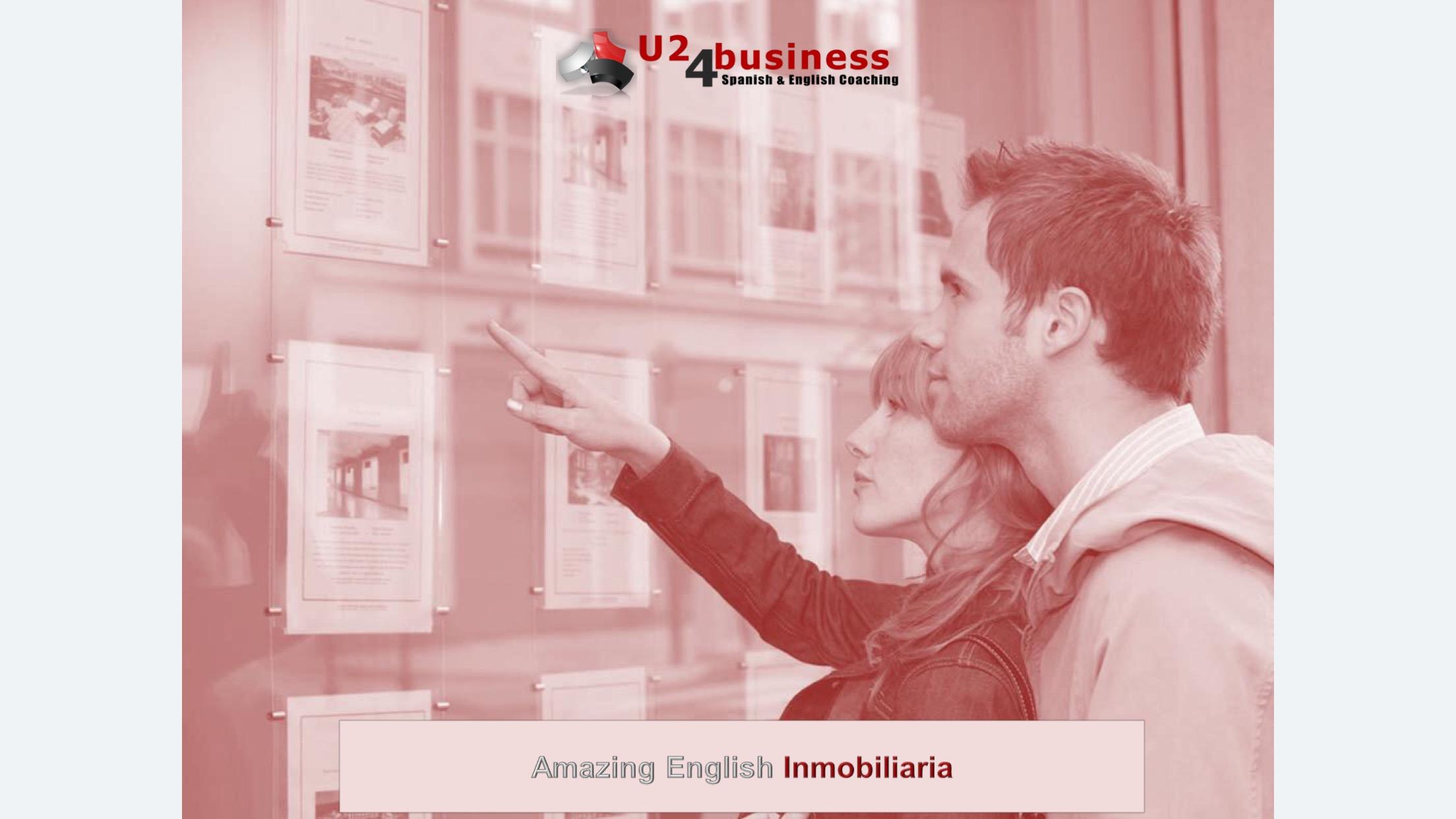 Ingles De Negocios Vocabulario Pagina 27 U24business