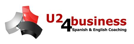 U24Business Cursos de  Inglés para Empresas